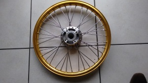 Black Mamba Parts wielen, Black Mamba Parts Räder, Black Mamba Parts wheels,