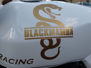 black mamba parts Felgen, Black Mamba Parts wielen, Black Mamba Parts Räder, Black Mamba Parts wheels