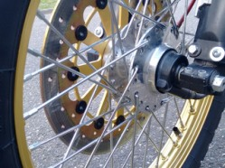 black mamba parts Felgen, Black Mamba Parts wielen, Black Mamba Parts Räder, Black Mamba Parts wheels