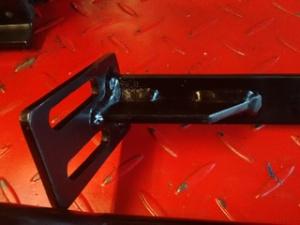 Black Mamb Parts Onderbouw (3)