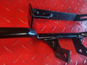 Black Mamb Parts Onderbouw (6)