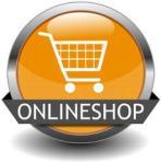 Black Mamba Parts Webshoplogo