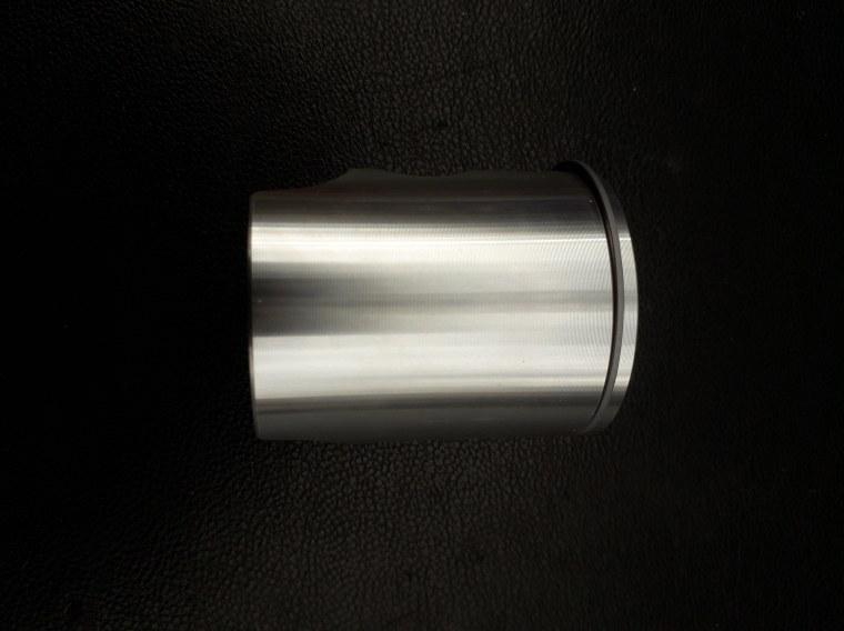 Kreidler VHM Zuiger 40 mm